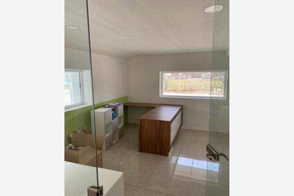Foto de terreno habitacional en venta en avenida gonzalitos 0, vista hermosa, monterrey, nuevo león, 0 No. 08