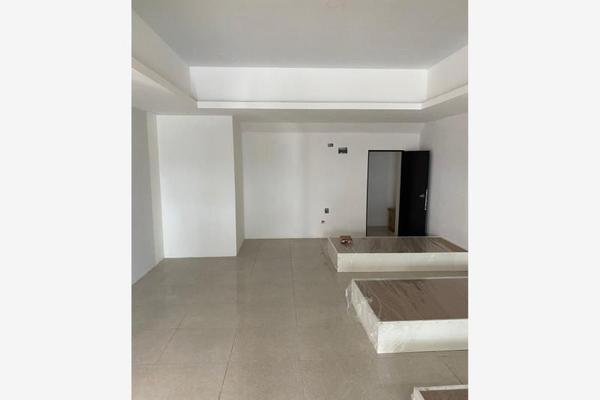 Foto de terreno habitacional en venta en avenida gonzalitos 0, vista hermosa, monterrey, nuevo león, 20718477 No. 09