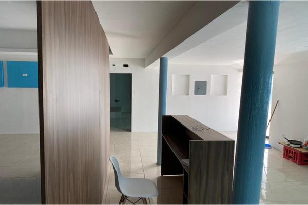 Foto de terreno habitacional en venta en avenida gonzalitos 0, vista hermosa, monterrey, nuevo león, 20718477 No. 10