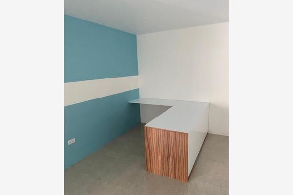 Foto de terreno habitacional en venta en avenida gonzalitos 0, vista hermosa, monterrey, nuevo león, 20718477 No. 11