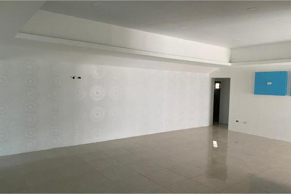 Foto de terreno habitacional en venta en avenida gonzalitos 0, vista hermosa, monterrey, nuevo león, 20718477 No. 12