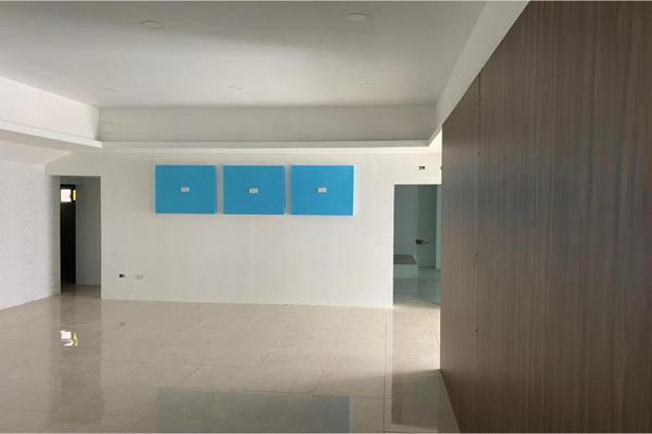 Foto de terreno habitacional en venta en avenida gonzalitos 0, vista hermosa, monterrey, nuevo león, 20718477 No. 13