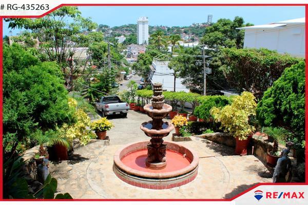 Foto de casa en venta en avenida gran via tropical , las playas, acapulco de juárez, guerrero, 7151874 No. 01