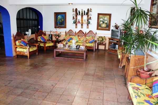 Foto de casa en venta en avenida gran via tropical , las playas, acapulco de juárez, guerrero, 7151874 No. 03