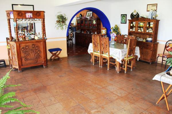 Foto de casa en venta en avenida gran via tropical , las playas, acapulco de juárez, guerrero, 7151874 No. 04