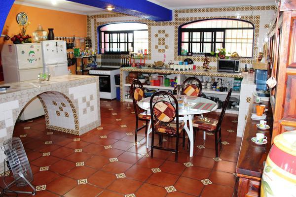 Foto de casa en venta en avenida gran via tropical , las playas, acapulco de juárez, guerrero, 7151874 No. 05