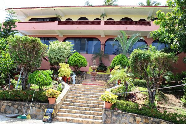 Foto de casa en venta en avenida gran via tropical , las playas, acapulco de juárez, guerrero, 7151874 No. 07