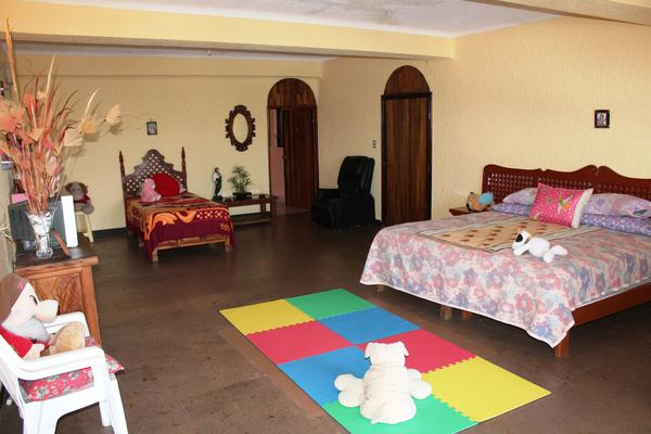 Foto de casa en venta en avenida gran via tropical , las playas, acapulco de juárez, guerrero, 7151874 No. 10