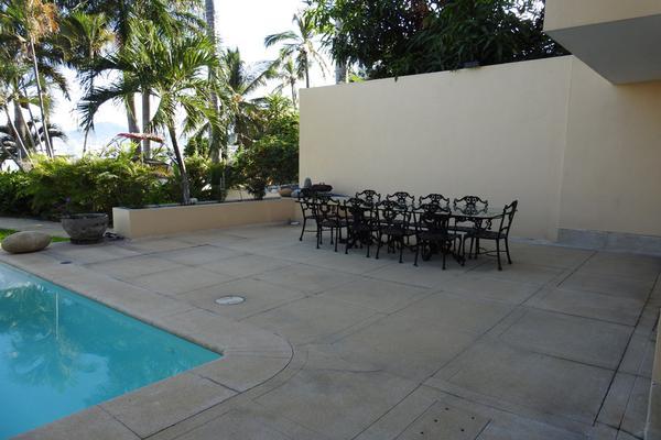 Foto de casa en venta en avenida gran vía tropical & tampico