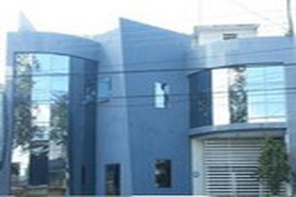 Foto de edificio en renta en avenida gregorio mendez , jesús garcia, centro, tabasco, 5339471 No. 01