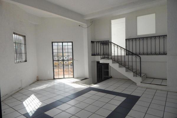 Foto de edificio en renta en avenida gregorio mendez , jesús garcia, centro, tabasco, 5339471 No. 03