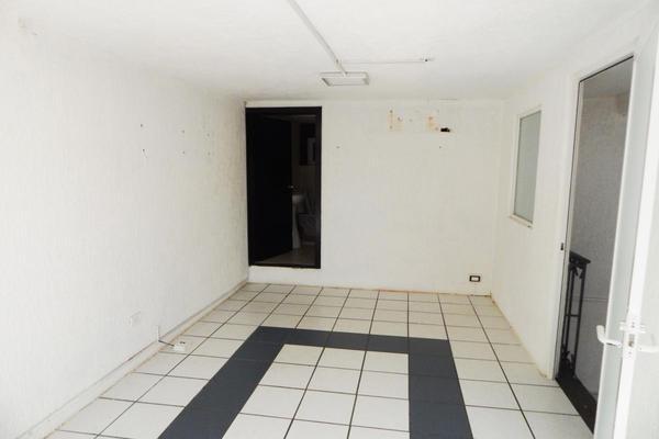 Foto de edificio en renta en avenida gregorio mendez , jesús garcia, centro, tabasco, 5339471 No. 04