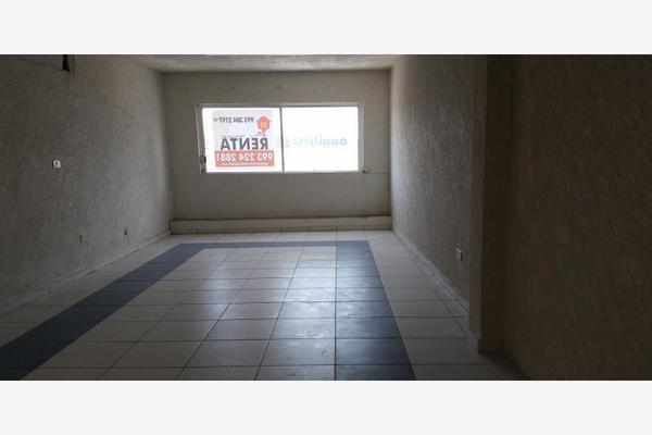Foto de oficina en renta en avenida gregorio mendez magaña 918, villahermosa centro, centro, tabasco, 5448653 No. 02