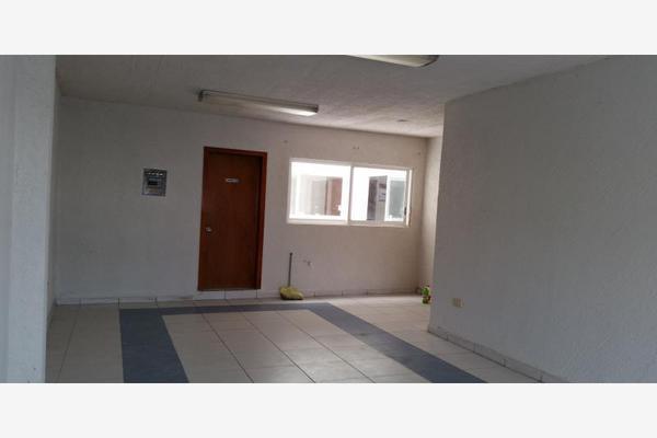 Foto de oficina en renta en avenida gregorio mendez magaña 918, villahermosa centro, centro, tabasco, 5448653 No. 03