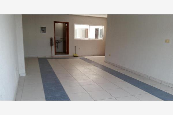 Foto de oficina en renta en avenida gregorio mendez magaña 918, villahermosa centro, centro, tabasco, 5448653 No. 04