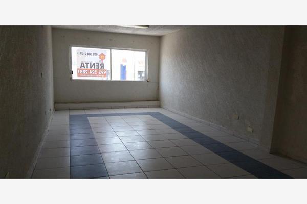 Foto de oficina en renta en avenida gregorio mendez magaña 918, villahermosa centro, centro, tabasco, 5448653 No. 05