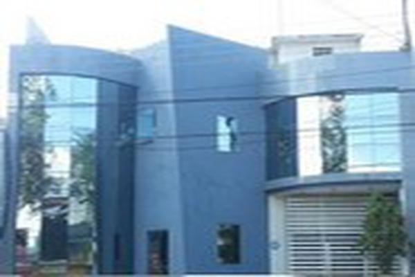 Foto de edificio en venta en avenida gregorio mendez magaña , nueva villahermosa, centro, tabasco, 5379868 No. 01