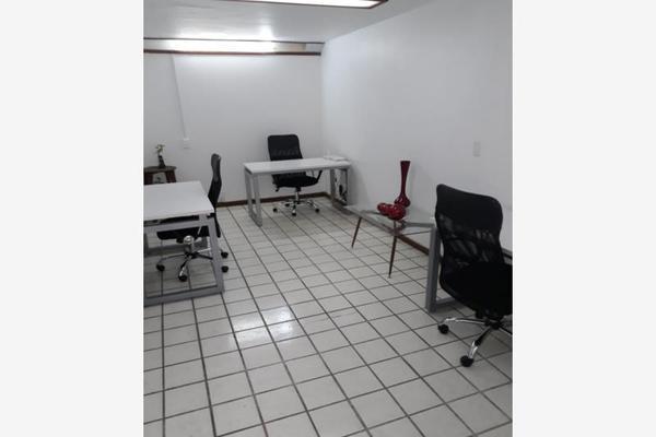 Foto de oficina en renta en avenida guadalupe 4231, ciudad de los niños, zapopan, jalisco, 20043049 No. 05
