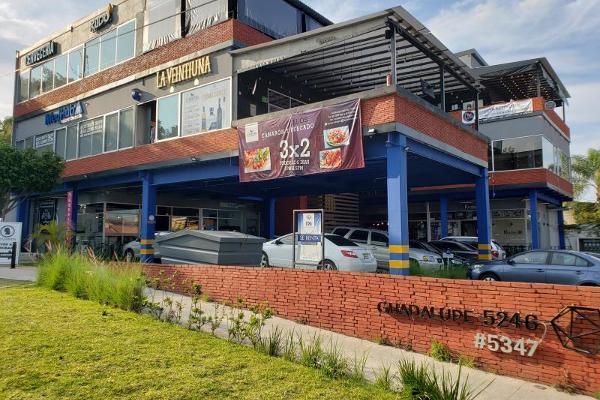 Foto de local en renta en avenida guadalupe 5347, jardines de guadalupe, zapopan, jalisco, 9917504 No. 03