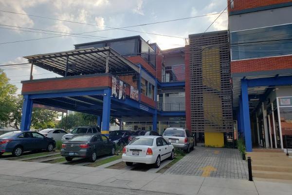 Foto de local en renta en avenida guadalupe 5347, jardines de guadalupe, zapopan, jalisco, 9917504 No. 08