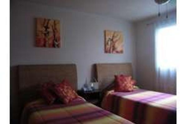 Foto de departamento en venta en avenida guadalupe , ciudad bugambilia, zapopan, jalisco, 6170146 No. 10