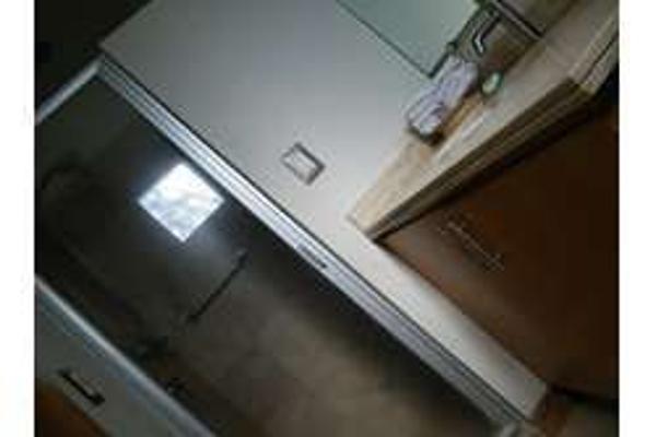 Foto de departamento en venta en avenida guadalupe , ciudad bugambilia, zapopan, jalisco, 6170146 No. 14
