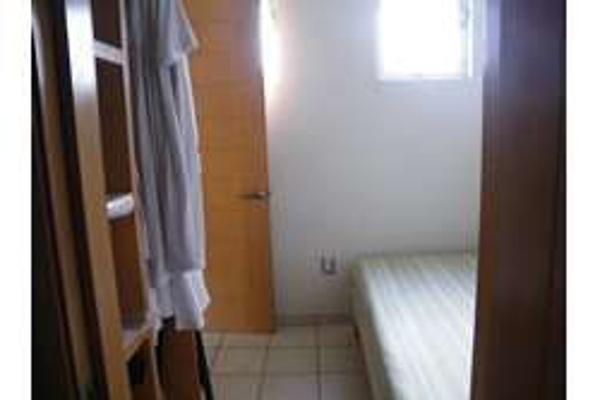 Foto de departamento en venta en avenida guadalupe , ciudad bugambilia, zapopan, jalisco, 6170146 No. 16