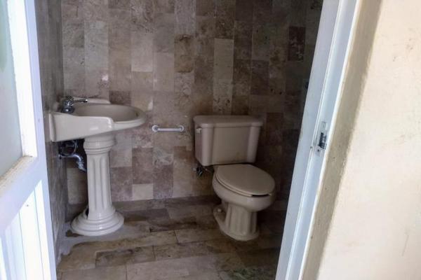 Foto de departamento en renta en avenida guitarron condominio refugio 100, las brisas 1, acapulco de juárez, guerrero, 7539733 No. 04