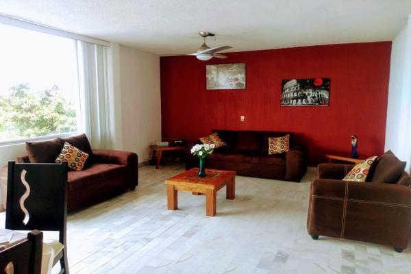 Foto de departamento en renta en avenida guitarron condominio refugio 100, las brisas 1, acapulco de juárez, guerrero, 7539733 No. 05