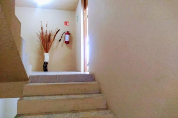Foto de departamento en renta en avenida guitarron condominio refugio 100, las brisas 1, acapulco de juárez, guerrero, 7539733 No. 10
