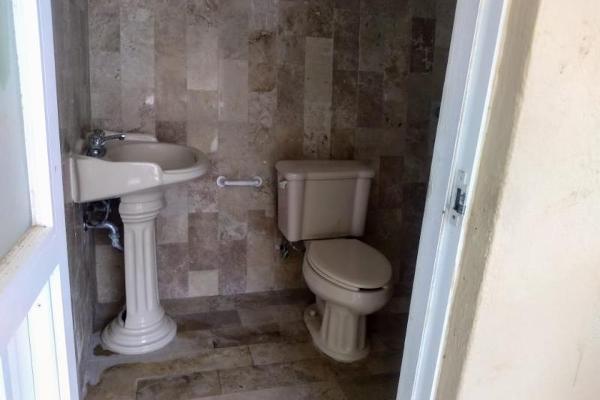 Foto de departamento en renta en avenida guitarron condominio refugio 100, las brisas, acapulco de juárez, guerrero, 7539733 No. 04