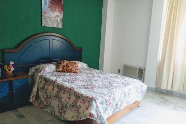 Foto de departamento en renta en avenida guitarron condominio refugio 100, las brisas, acapulco de juárez, guerrero, 7539733 No. 08