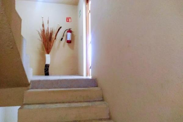 Foto de departamento en renta en avenida guitarron condominio refugio 100, las brisas, acapulco de juárez, guerrero, 7539733 No. 10