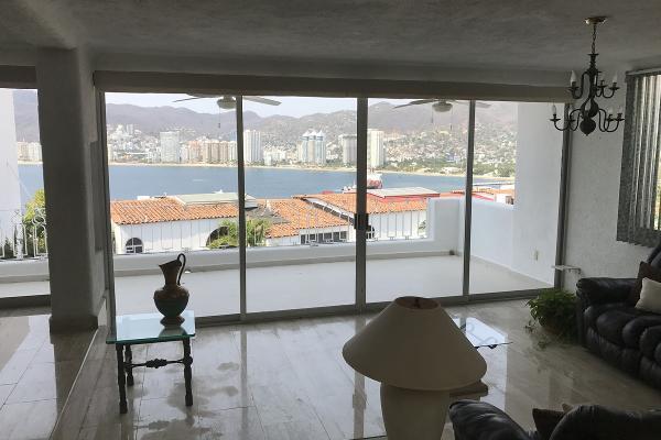 Foto de casa en venta en avenida guitarrón , playa guitarrón, acapulco de juárez, guerrero, 5433379 No. 03