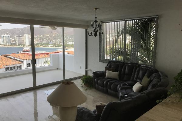 Foto de casa en venta en avenida guitarrón , playa guitarrón, acapulco de juárez, guerrero, 5433379 No. 05