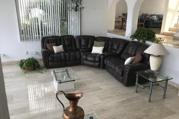 Foto de casa en venta en avenida guitarrón , playa guitarrón, acapulco de juárez, guerrero, 5433379 No. 07