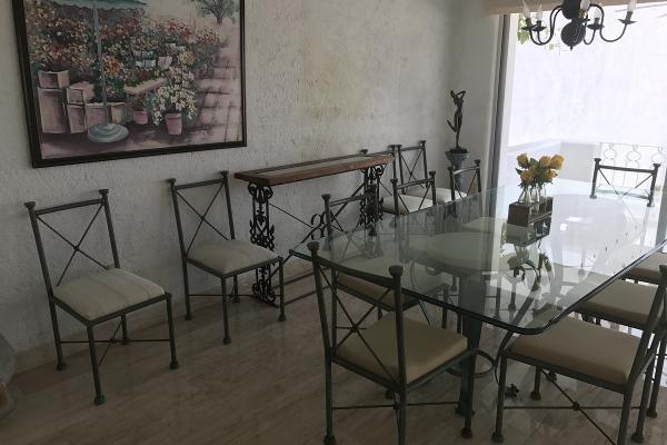 Foto de casa en venta en avenida guitarrón , playa guitarrón, acapulco de juárez, guerrero, 5433379 No. 08