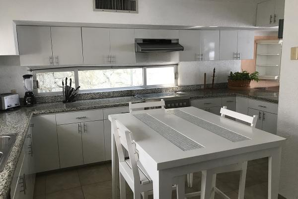 Foto de casa en venta en avenida guitarrón , playa guitarrón, acapulco de juárez, guerrero, 5433379 No. 12