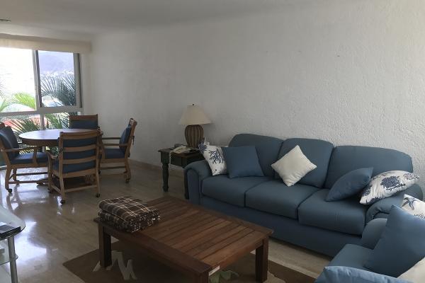 Foto de casa en venta en avenida guitarrón , playa guitarrón, acapulco de juárez, guerrero, 5433379 No. 14