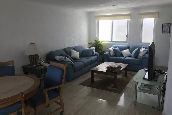 Foto de casa en venta en avenida guitarrón , playa guitarrón, acapulco de juárez, guerrero, 5433379 No. 15