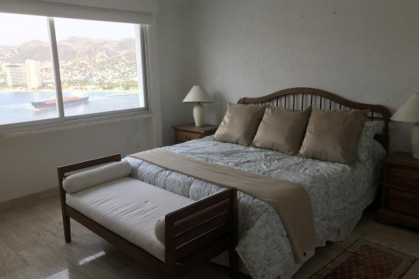 Foto de casa en venta en avenida guitarrón , playa guitarrón, acapulco de juárez, guerrero, 5433379 No. 23