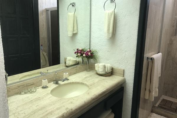 Foto de casa en venta en avenida guitarrón , playa guitarrón, acapulco de juárez, guerrero, 5433379 No. 25