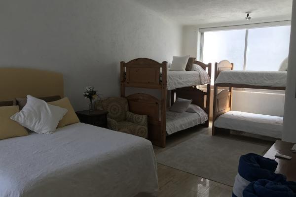 Foto de casa en venta en avenida guitarrón , playa guitarrón, acapulco de juárez, guerrero, 5433379 No. 27
