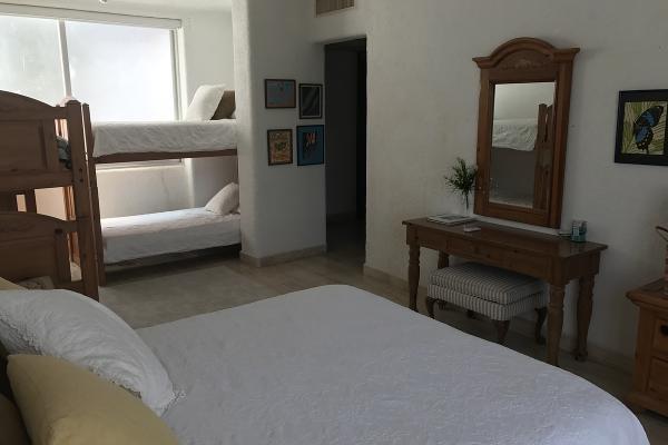 Foto de casa en venta en avenida guitarrón , playa guitarrón, acapulco de juárez, guerrero, 5433379 No. 31
