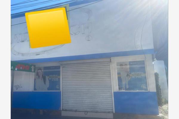 Foto de local en renta en avenida gustavo baz 2220, san lorenzo, tlalnepantla de baz, méxico, 19273136 No. 02