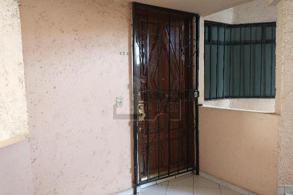 Foto de departamento en renta en avenida gustavo baz , barrientos, tlalnepantla de baz, méxico, 0 No. 03