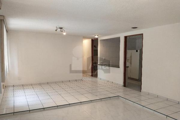 Foto de departamento en renta en avenida gustavo baz , barrientos, tlalnepantla de baz, méxico, 0 No. 04