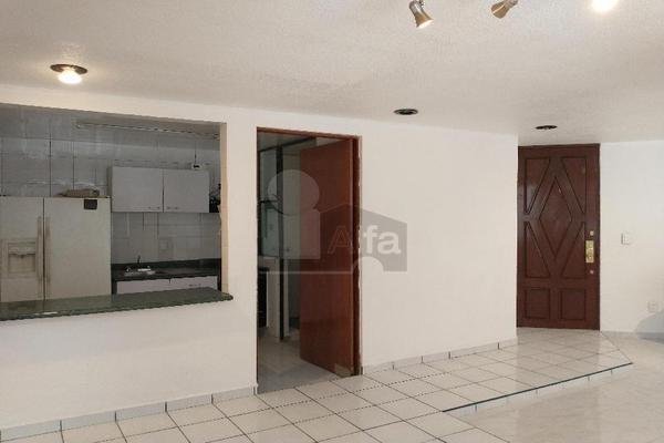Foto de departamento en renta en avenida gustavo baz , barrientos, tlalnepantla de baz, méxico, 0 No. 06