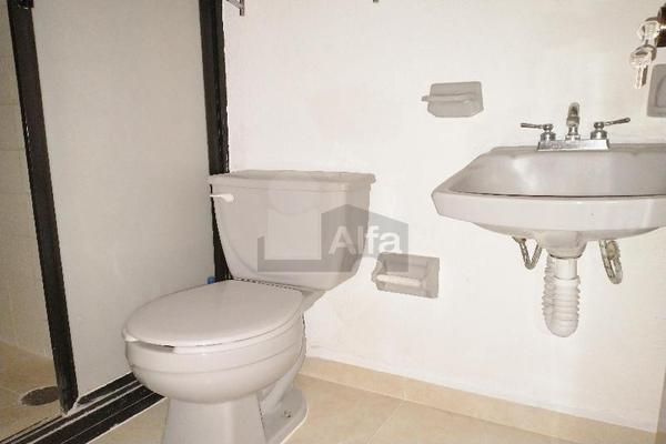 Foto de departamento en renta en avenida gustavo baz , barrientos, tlalnepantla de baz, méxico, 0 No. 18