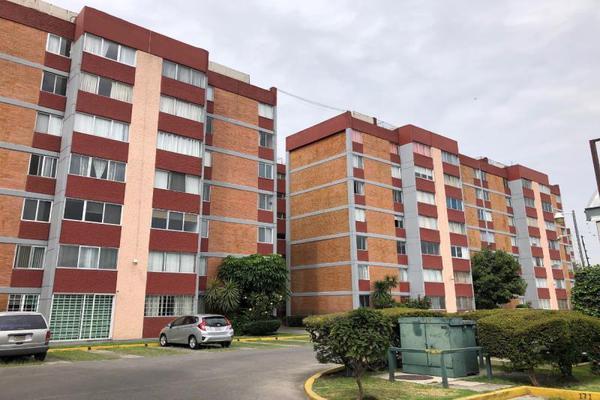Foto de departamento en renta en avenida gustavo baz esquina circuito circunvalación 1, ciudad satélite, naucalpan de juárez, méxico, 0 No. 02